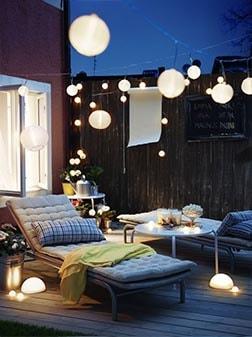 Ideas Para Decorar Un Balcón Una Terraza De Un Piso O