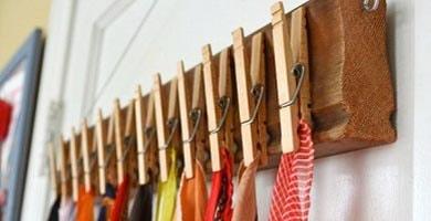 Ideas de decoración DIY y bricolaje