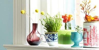 Tu casa bonita Ideas de decoracin para todos