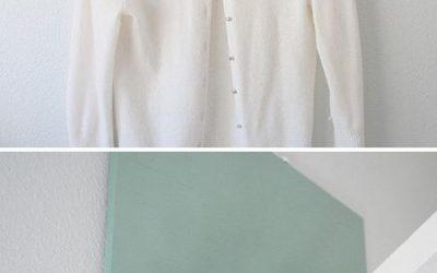 10 ideas para organizar y decorar cuartos de la colada pequeños
