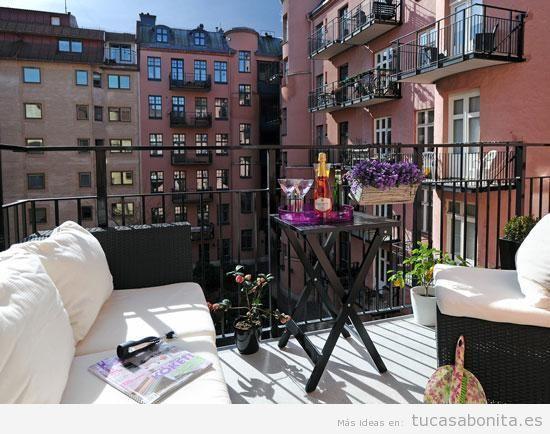 ideas-decorar-balon-balcones-pequeño-ciudad (2)