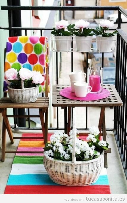 ideas-decorar-balon-balcones-pequeño-ciudad (3)