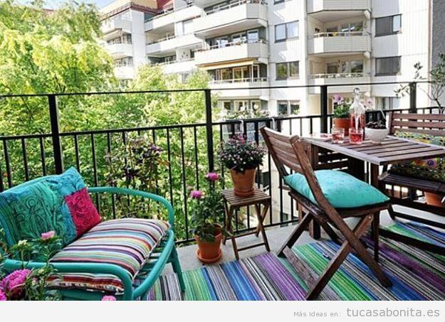 ideas-decorar-balon-balcones-pequeño-ciudad (6)