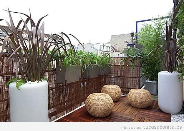 ideas-decorar-balon-balcones-pequeño-ciudad (7)