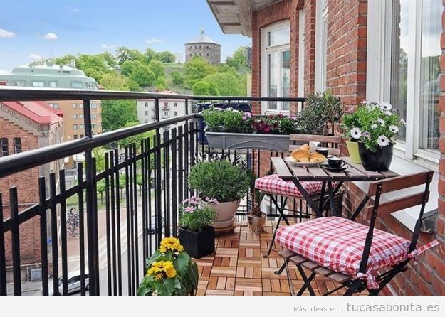 ideas-decorar-balon-balcones-pequeño-ciudad (8)