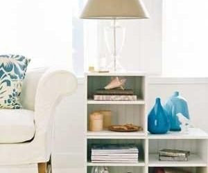 10 ideas low cost para decorar tu casa