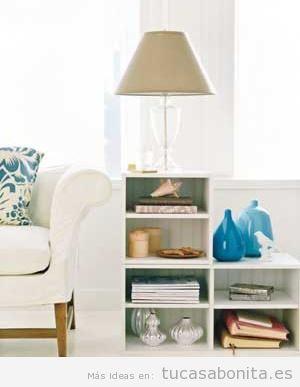 Barato archivos tu casa bonita for Ideas baratas para decorar tu casa
