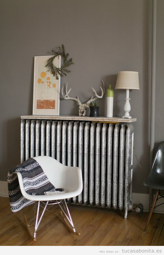 8 Ideas Baratas Para Decorar De Forma Especial Tu Salon O Sala De - Objetos-para-decorar-un-salon
