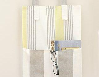 Manualidades para decorar, organizar y ordenar tu casa