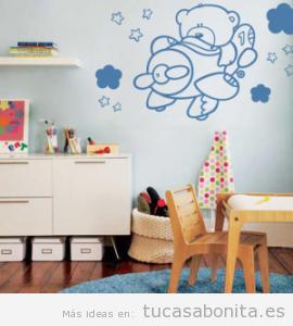 decoración-infantil- 1