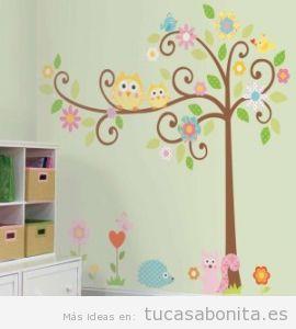 decoración-infantil-3