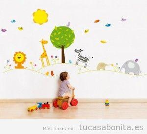 www.mamidecora.com
