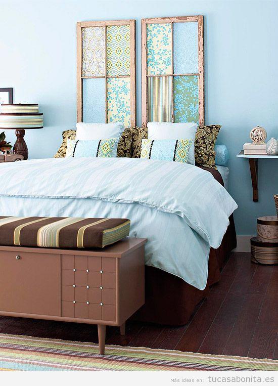 ideas-decorar-cabecero-cabezal-cama-madera-original (3)