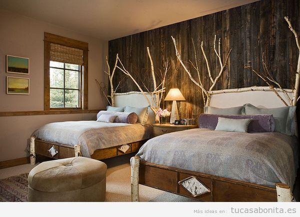 ideas-decorar-cabecero-cabezal-cama-madera-original (9)
