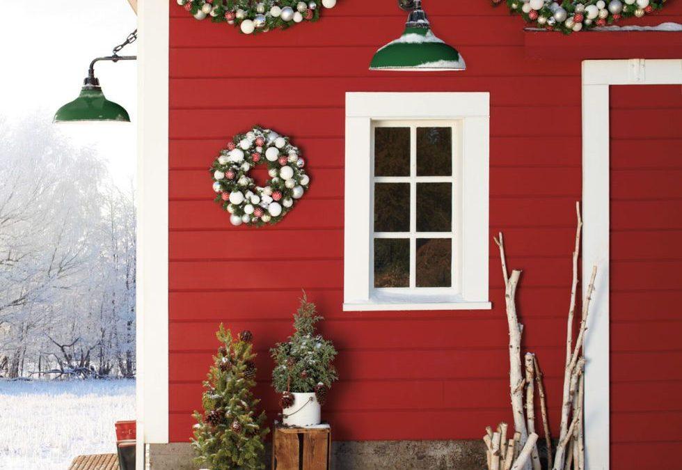 Decoraci n archivos p gina 5 de 6 tu casa bonita Paginas de decoracion de casas