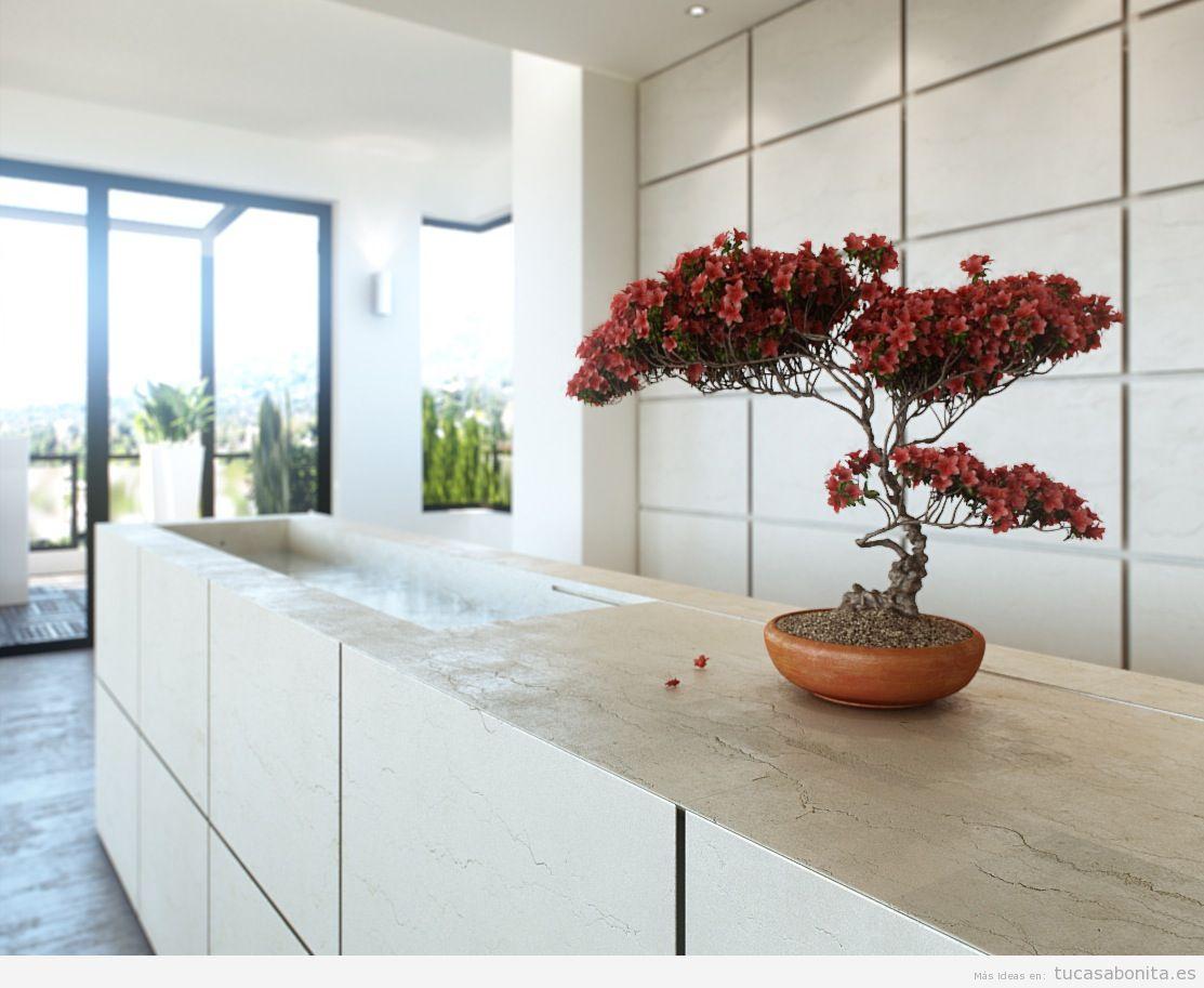 Sal N Tu Casa Bonita Ideas Para Decorar Pisos Modernos
