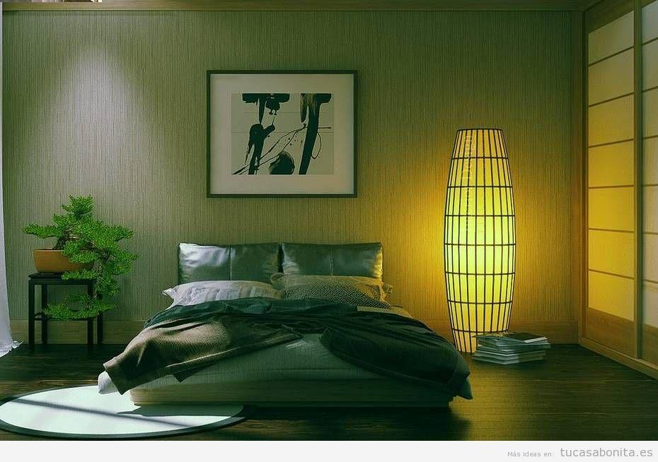 Como decorar una habitacin de matrimonio trendy paredes for Decoracion casa habitacion