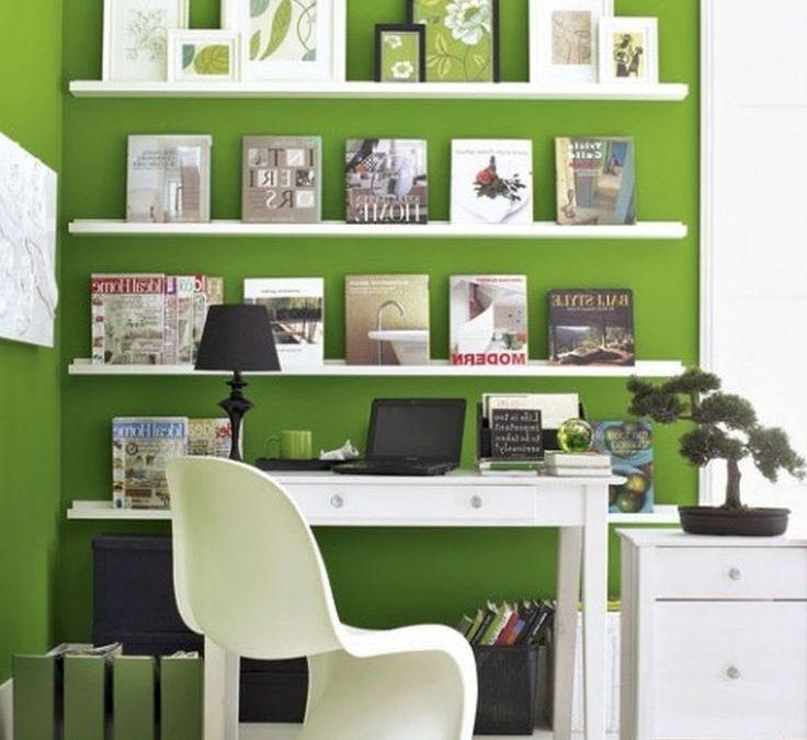 Bonsáis para decorar salas de estar, dormitorios, cocinas, baños y despachos