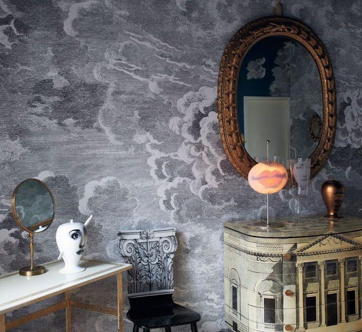 Elementos y muebles surrealistas para decorar tu casa de forma original