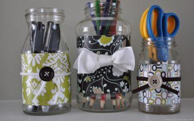 Manualidades con papel para decorar tu casa DIY