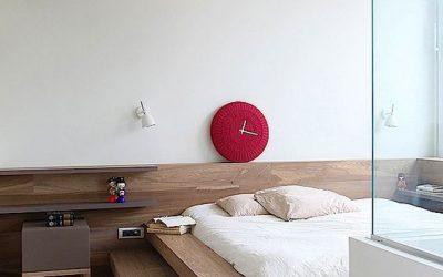 Ideas para decorar sala de estar, dormitorios, baños y cocinas estilo japonés minimalista