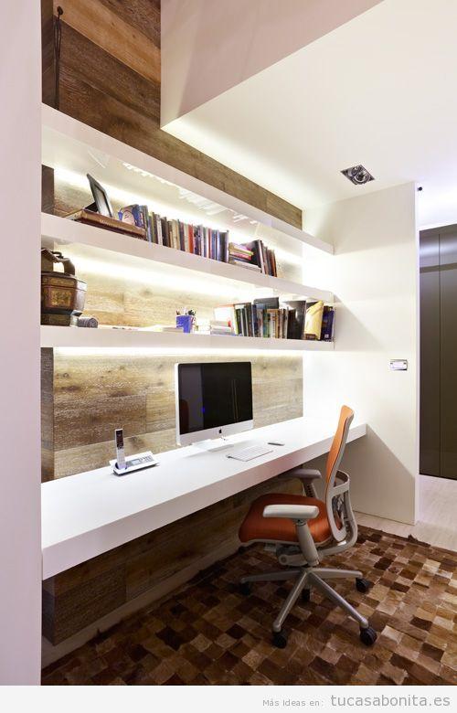 Decoracion De Interiores Baños Minimalistas: minimalista