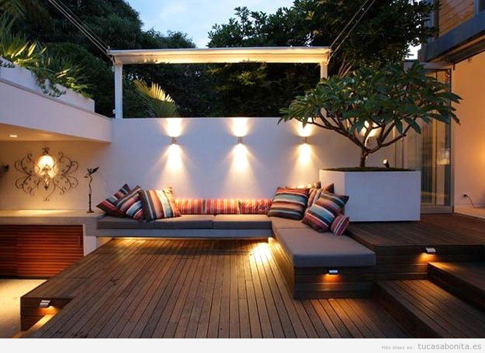 iluminacion-led-calida-terrazas