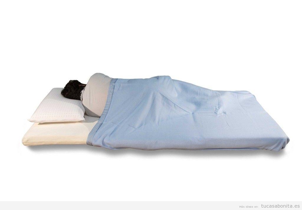 comprar-online-futon-plegable (1)