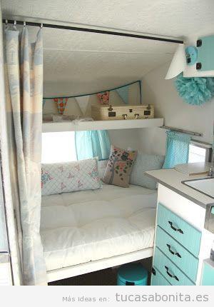 ideas-decorar-caravana-autocaravana-estilo-vintage-shabby-chic (10)