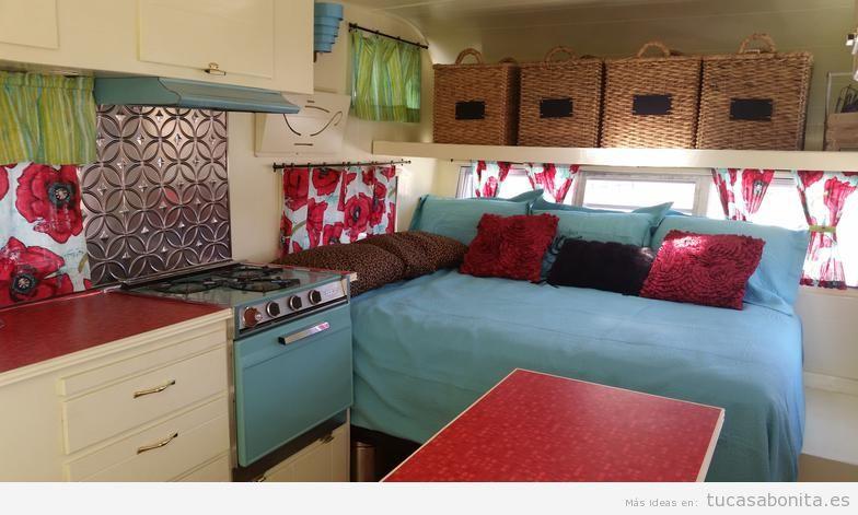ideas-decorar-caravana-autocaravana-estilo-vintage-shabby-chic (14)