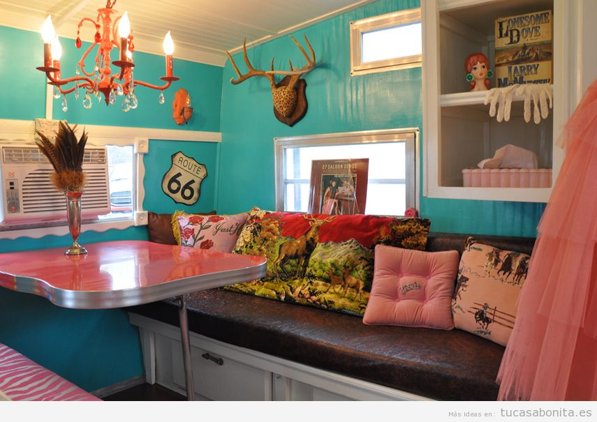 ideas-decorar-caravana-autocaravana-estilo-vintage-shabby-chic (15)