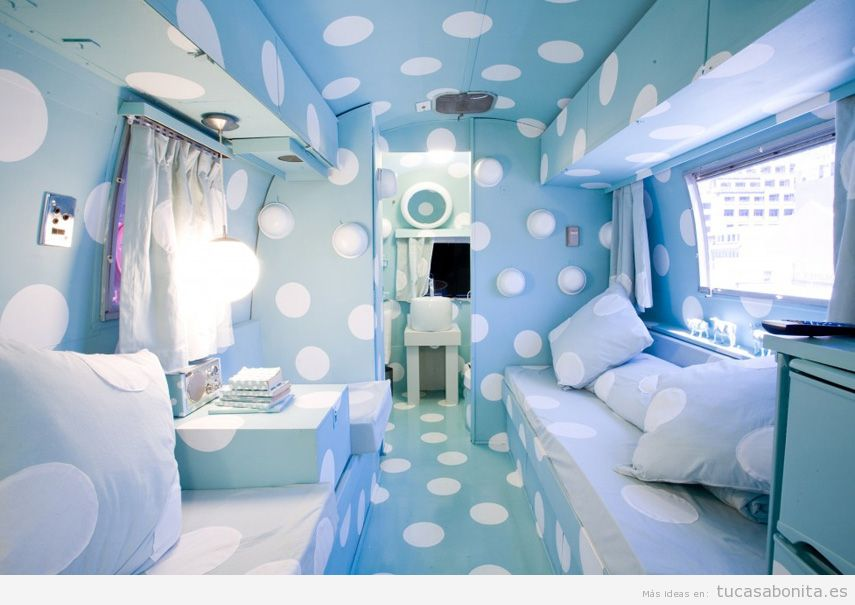 ideas-decorar-caravana-autocaravana-estilo-vintage-shabby-chic (5)