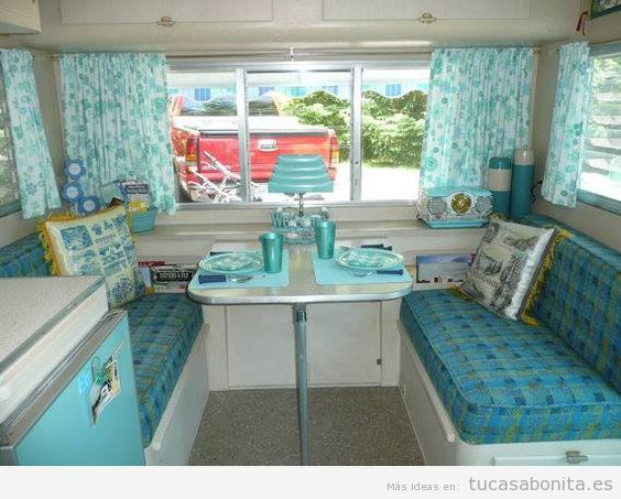 ideas-decorar-caravana-autocaravana-estilo-vintage-shabby-chic (9)