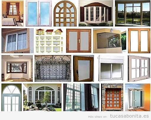 Ideas renovar fachadas de casa 20