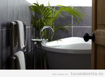 Consejos reforma baño 2