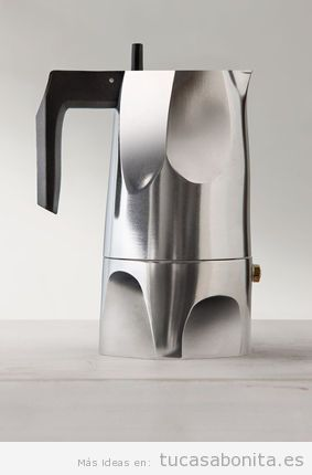 Cafeteras de diseño creativo 9