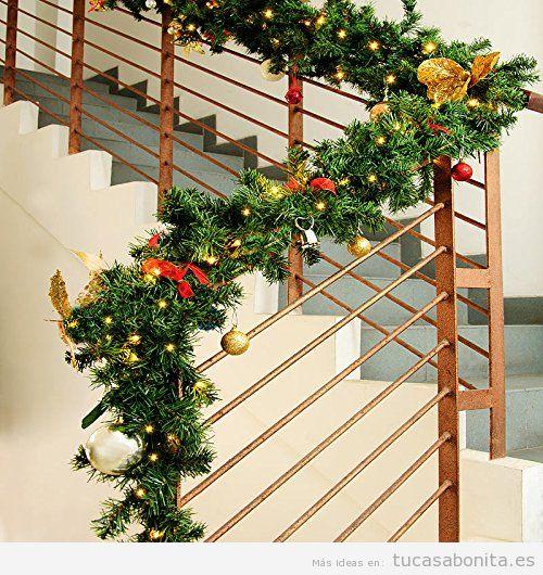 ca1a6a2c8e2 Las 10 Decoraciones de Navidad más vendidas en Amazon a muy buen ...