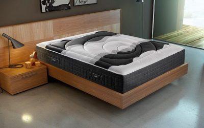 Consejos para comprar un colchón online