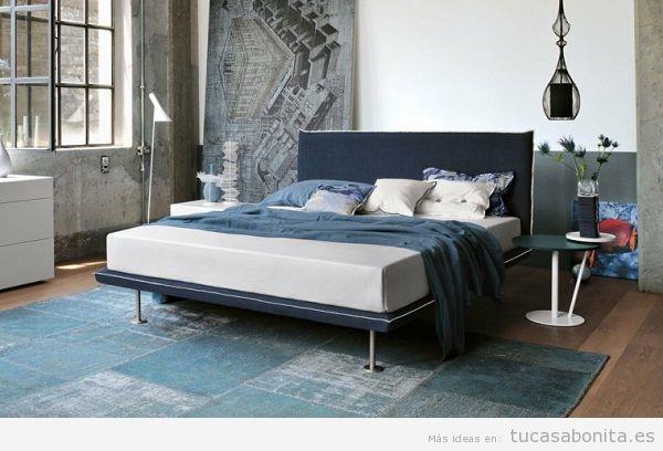 Consejos comprar colchón online