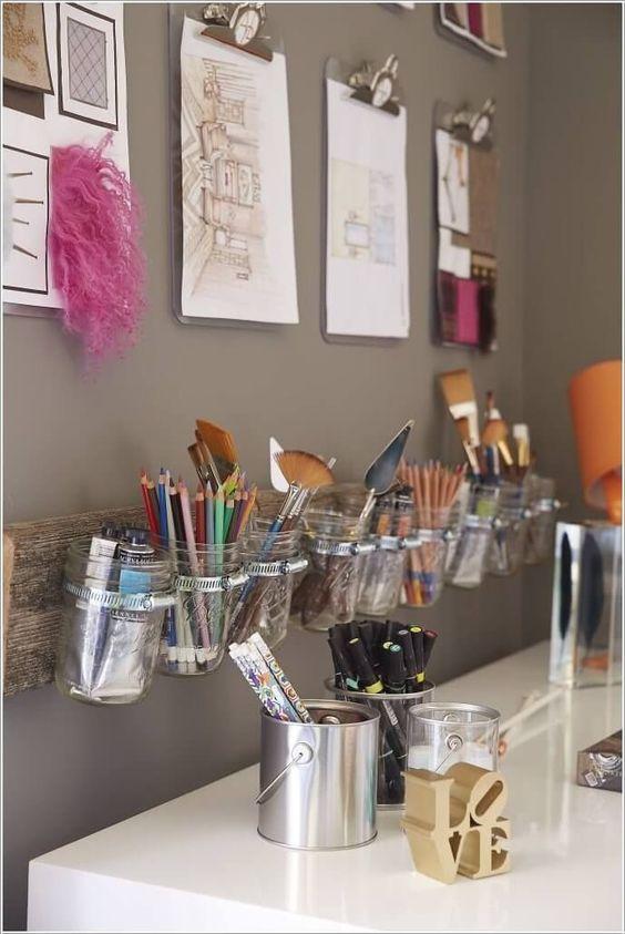Ideas decorar dormitorios juveniles modernos chicas 30