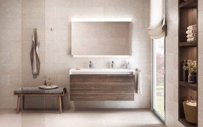 Barbanzabaños, empresa de reforma de baños en Vigo