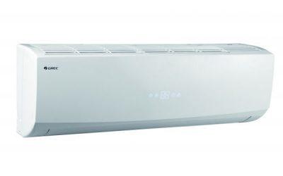 Comprar aire acondicionado Inverter y obtener el máximo confort