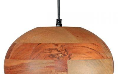 Lámparas de diseño que marcan el estilo de tu casa