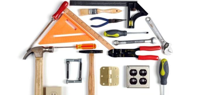 Tareas de mantenimiento en casa que nos pueden ahorrar averías
