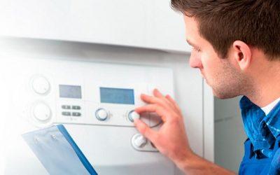 Consejos para elegir empresas de mantenimiento de calderas