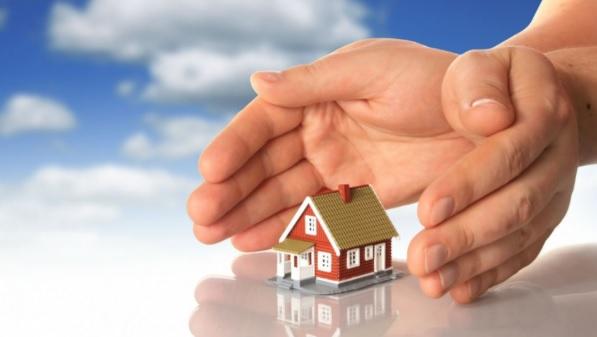 Tips para cuidar del hogar y no morir en el intento