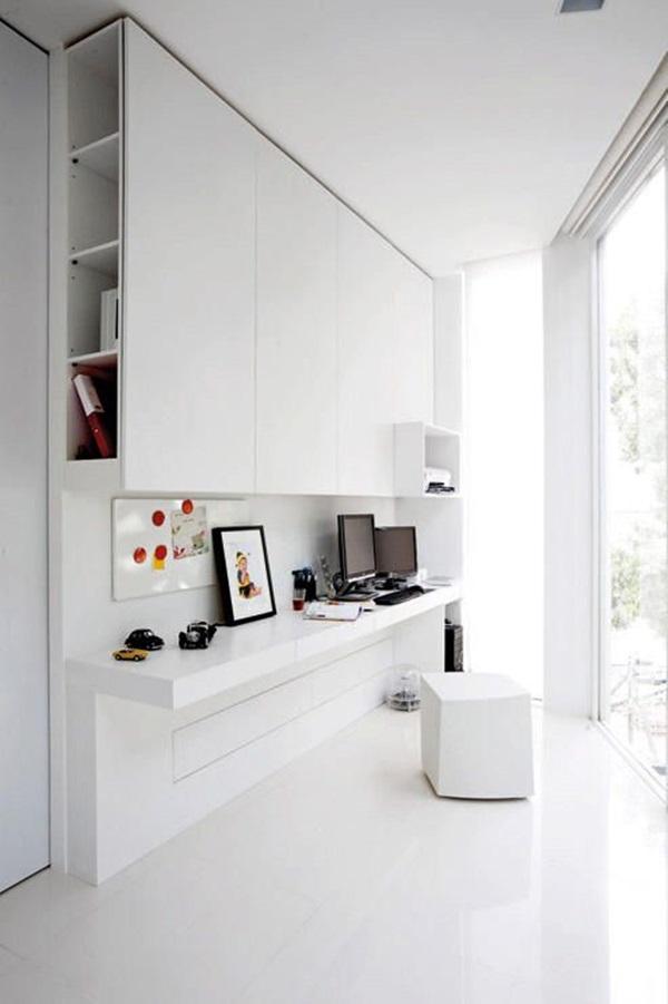 Consejos para ahorrar espacio en el hogar tu casa bonita - Trucos ahorrar en casa ...