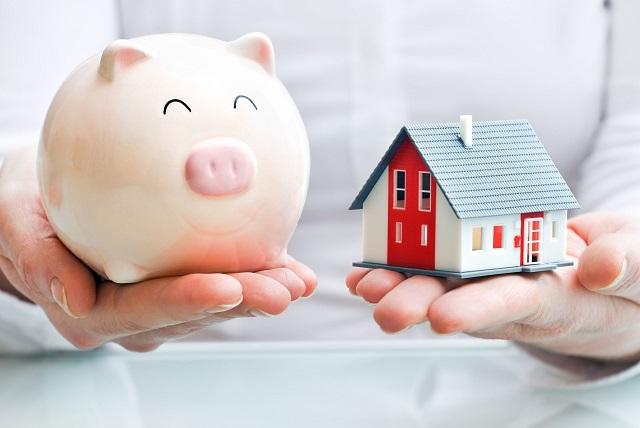 Ahorrar dinero mudanza