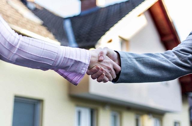 Ahorrar dinero mudanza negociar precio fijo