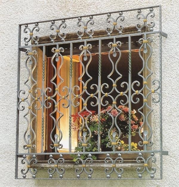 Puertas Metálicas Archivos Tu Casa Bonita